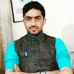 Ajay Shastri As...