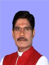 Acharya Sarwan Kumar Jha