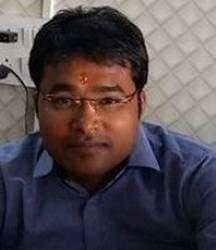 FCA Avinash Agarwal