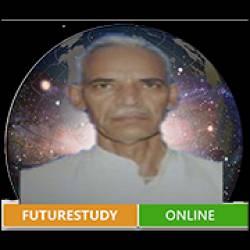 Acharya Maharaj Singh