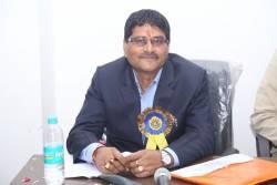 Ravindra Kumar Wadhwa