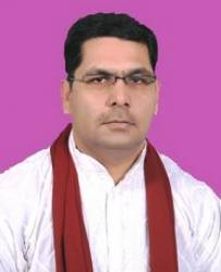 Praveen   Kumar Soni