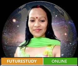 Astro Anjana Nayyar