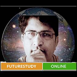 Astrologer Sidh... - Famous astrolgerer on phone for consultancy
