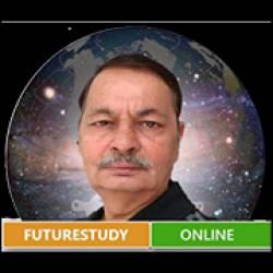Anil Shrivastava