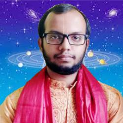 Acharya Sameera...