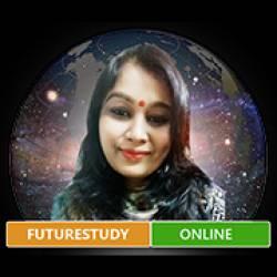 Seema Guptaa