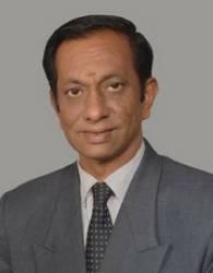 Kannan Chidambaram