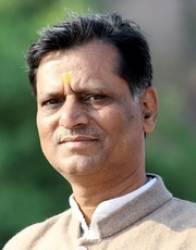 Rajendra Purohit