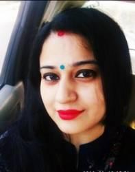 Sapna Acharya