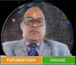 Astro SP Singh