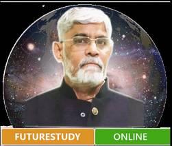 Astro Swami Atmo Vishwas ...