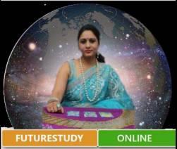 Dr Nisha Shharma