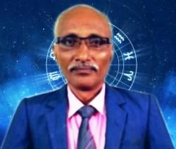 DR ANSHUMALI TIWARI