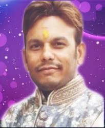 Jyotish Vimal Jain