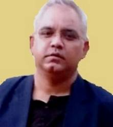 Dr Bhvyadeep Bh...