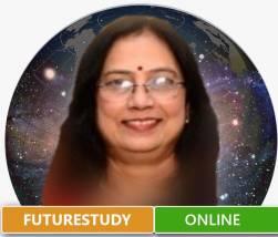 Astro Meena Sharma