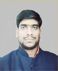 Acharya Rajat