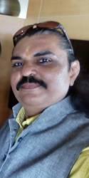 Acharya Sunil Soni
