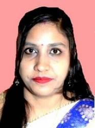 Acharya Meenakshi Bhardwaj