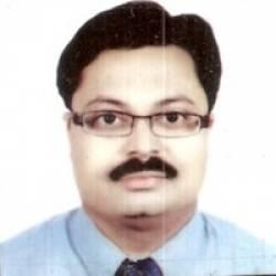 JyotishBhaskar Bhushan