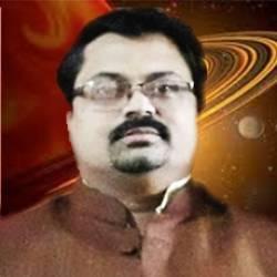 Astro Bhushan R...