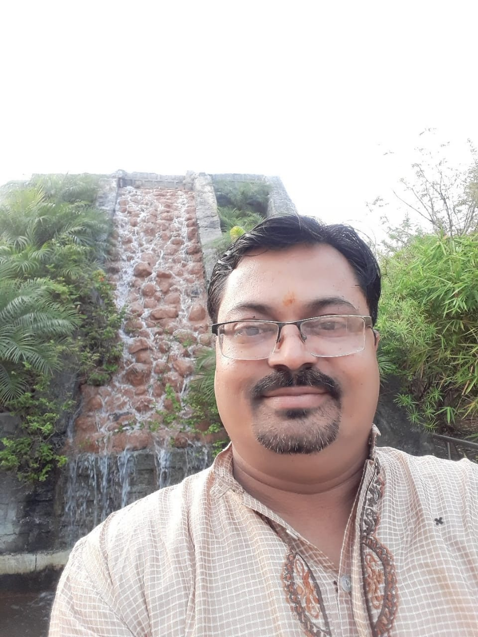 Bhushan Ratnakar jyotishs...