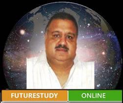 Astro Manoj Gupta
