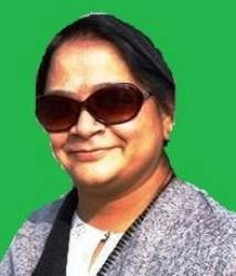 Acharaya Neelu ...