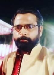 Aacharya Sagar
