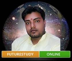 Acharya Amit Anand
