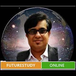 Acharya Anurag Gaur