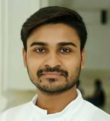 Acharya Suvendu Sabitri