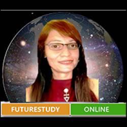 Akshita Sunny Rathod