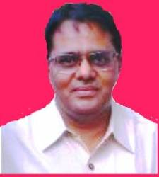 Astro Rajiv Bokariya