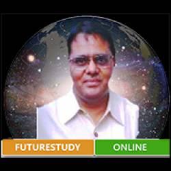 Astro Rajiv Bok...