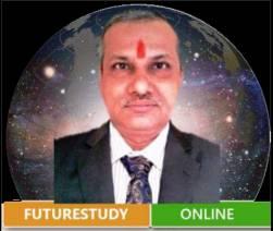 Dr Shree prakash Sharma