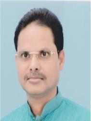Acharya  Sunil ...