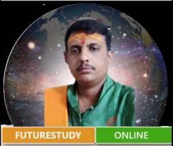 Aachary Banshidhar Jha
