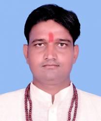 Acharya sonu shastri