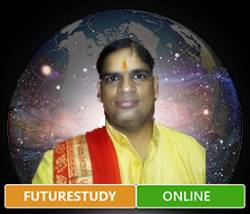 Pandit Rajeev Sharma