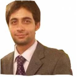 Nishant Gulyani