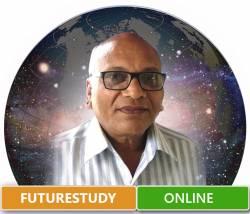 Shivkumar Meshram