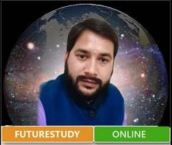 Mukesh chandra