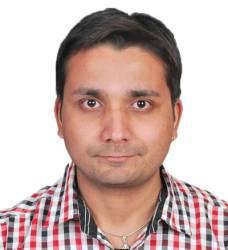 Astro Mohit Vyas