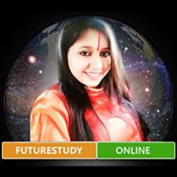 Astro vidhi cho...