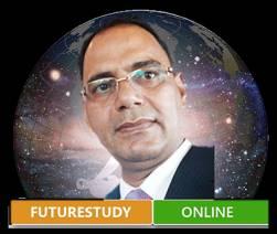 Dr Suresh Mishra