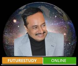 Astrologer Aaditya