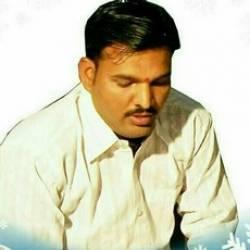 Rakesh Vyas