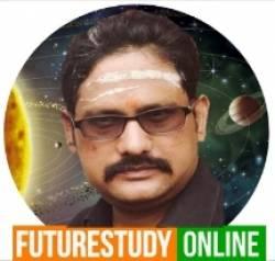 Astro Vijaya Dutt Pandey